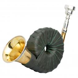 Pocket B Horn