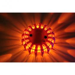 Powerflare LED-light