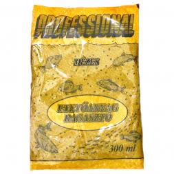 Professional Feed & Pellet Glue (Honey)