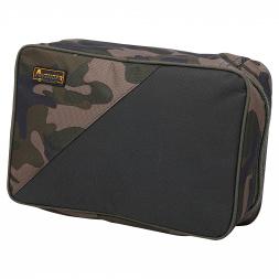 Prologic Accessories Bag Avenger Padded Buzz Bar Bag
