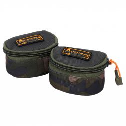 Prologic Accessory Bag Avenger Lead & Accessory Bag