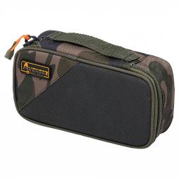 Prologic Accessory Bag Avenger