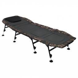 Prologic Avenger Bed Chair