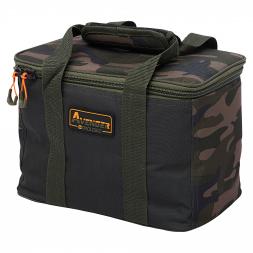Prologic bag Avenger Cool & Bait Bag