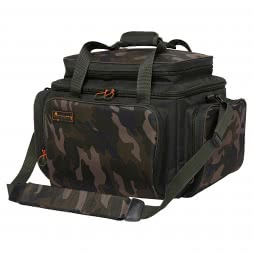 Prologic bag Avenger Luggage Model M