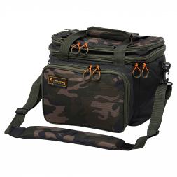 Prologic bag Avenger Luggage Model S