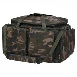 Prologic bag Avenger Luggage Range