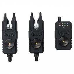 Prologic Bite Indicator Custom SMX MKII