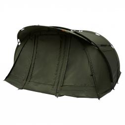 Prologic Carp Tent Avenger Inspire 1 Man Full Overwrap