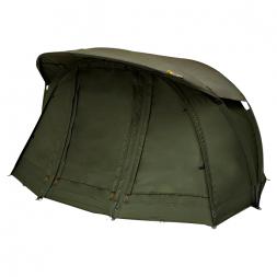 Prologic Carp Tent Inspire 1 Man Bivvy & Condenser Wrap