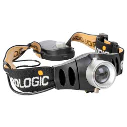 Prologic Headlamp LUMIAX