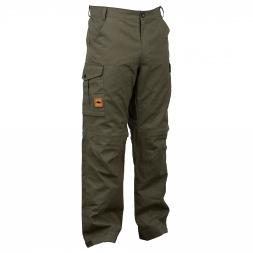 Prologic Herren Cargo Trousers