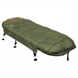 Prologic lounger Avenger Bed Char Systems