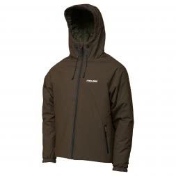 Prologic Mens reversible jacket Traverse