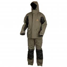 Prologic Men's Thermo Suit HIGHRADE