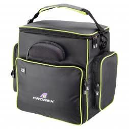 Prorex Roving Backpack