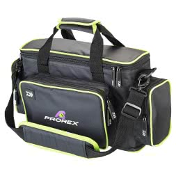 Prorex Tackle Bag (M)