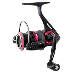 Quantum Fishing Reel Throttle