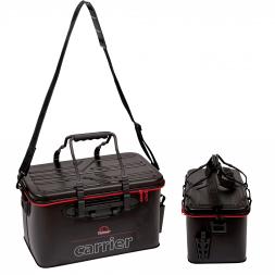 Quantum Storage Bag Q-Carrier