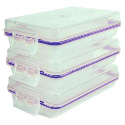 Ragot bait box set