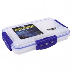 Ragot waterproof bait box