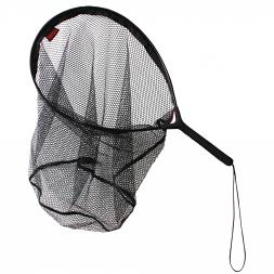Rapala Single Hand Net