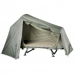 Red Carp Special tent for loungers