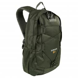 Regatta Backpack SURVIVOR III 20 l
