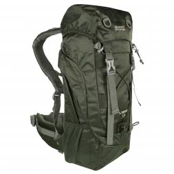 Regatta Backpack SURVIVOR III 35 l