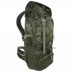 Regatta Backpack Survivor III (85 L)