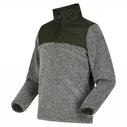 Regatta Kids Fleece Sweater Maxton