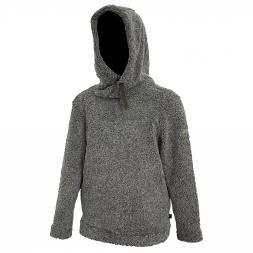 Regatta Kids Sweater Keyon