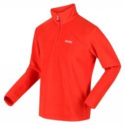 Regatta men's fleece sweater Thompson