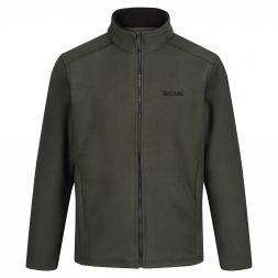 Regatta Men's Jacket Garrian