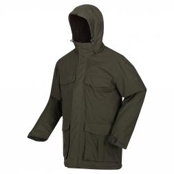 Regatta Men's Jacket Palben