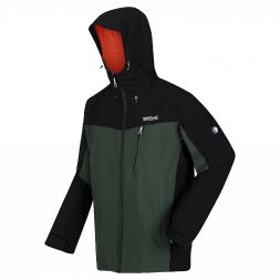 Regatta Men´s Outdoor Jacket Birchdale