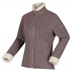 Regatta Women's Fleece Jacket Brandall