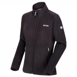 Regatta Women's Fleece Jacket Floreo II
