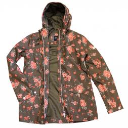 Regatta Women's Jacket Bertille