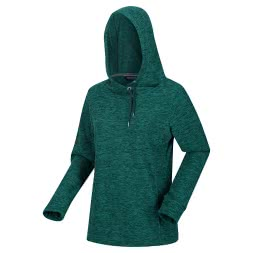 Regatta Women's Sweater Kizmitt (green)