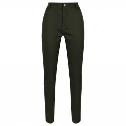 Regatta women's trousers Katonya Jean