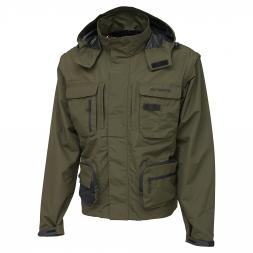 Ron Thompson Men's Jacket Manitoba
