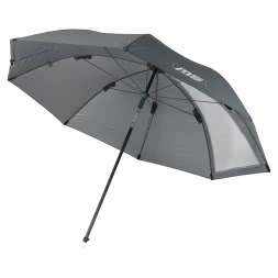 SAENGER / MS RANGE Easy Cast Brella