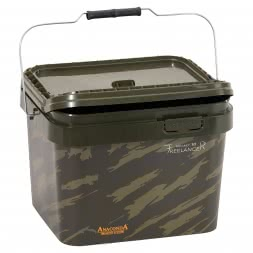 Sänger Anaconda Bucket Freelancer - 10 liter