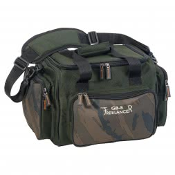 Sänger Anaconda Freelancer Gear Bag S/M/L