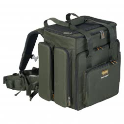 Sänger Anaconda GEAR HOPPER Bag