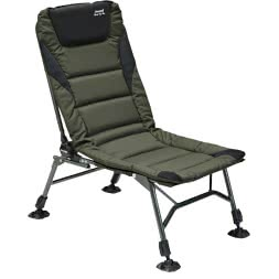 Sänger Anaconda Slumber Carp Chair