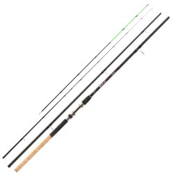 Sänger Fishing Rod Bionic Phaze 3 Feeder