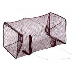 Sänger Folding Bait Fish Trap (47 cm)