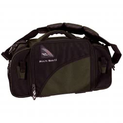 Sänger Iron Claw Multi Bag 2